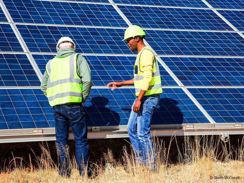 l'energie solaire vaut elle l'investissement?