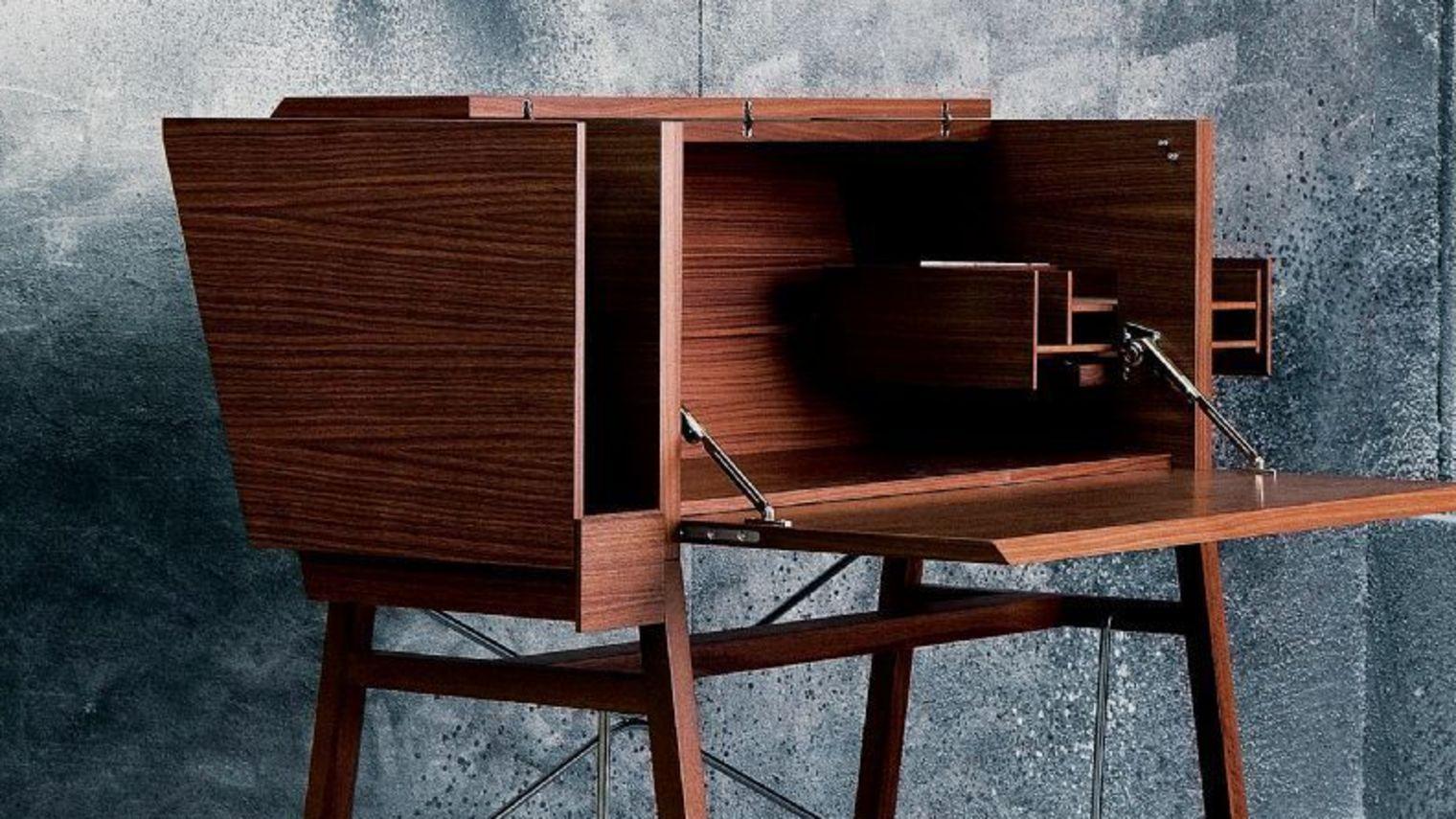 Cinq raisons pour lesquels chaque propriétaire devrait aligner ses tiroirs