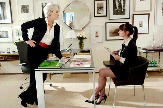 5 qualités que tout assistant personnel devrait avoir