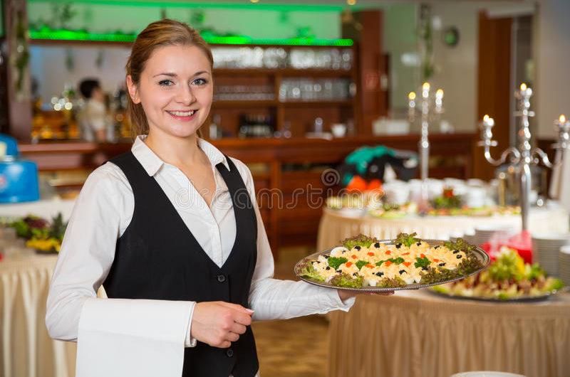 Qualités d'un bon restaurant