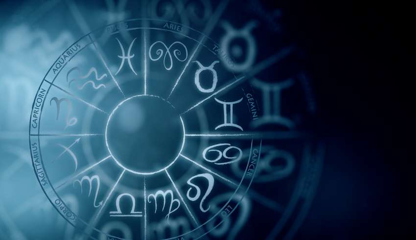 Astrologie horlogère: méthode, questions