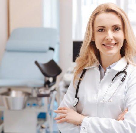 11 questions à poser à votre gynécologue