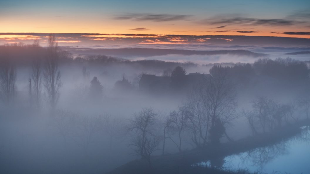 Conseils de voyage en Dordogne - Profitez de vos vacances