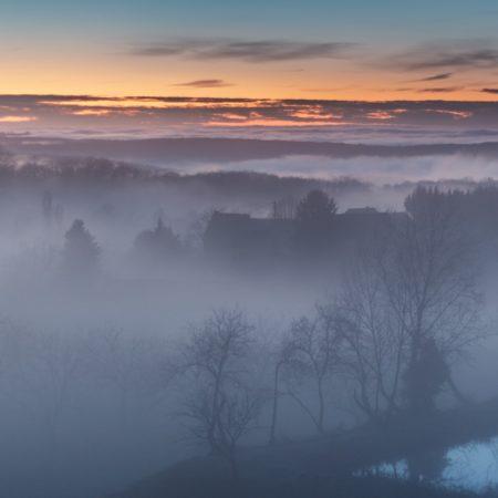 Dordogne : des conseils de voyage pour profiter de vos vacances