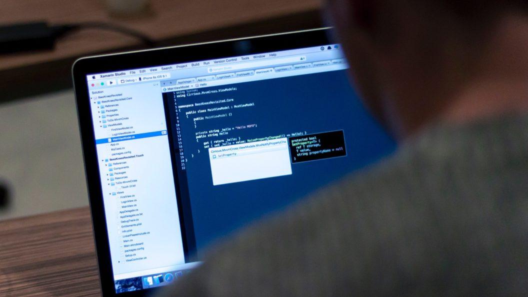 Quel langage dois-je apprendre à coder ?