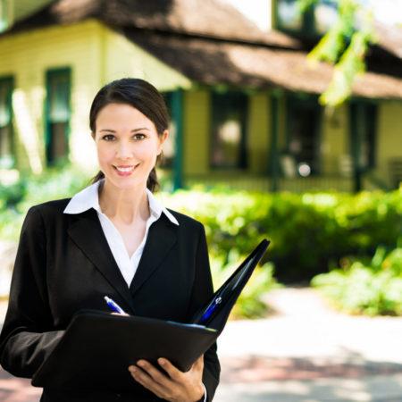 3 Qualités d'un excellent promoteur immobilier