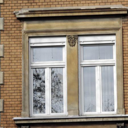 Les fenêtres à impact peuvent-elles résister à des tempêtes de catégorie 5 ?