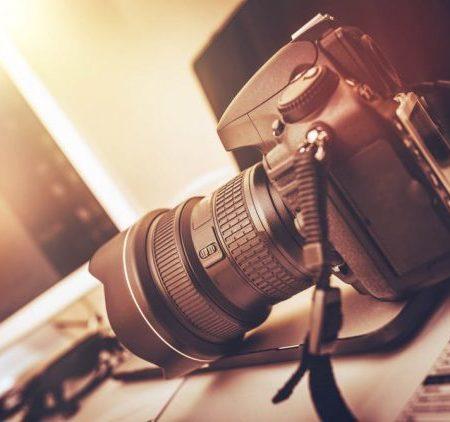 5 raisons pour lesquelles vous avez besoin de superbes photos de produits