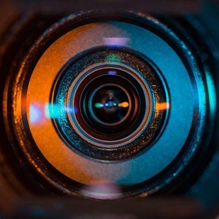 Photographie et vidéographie : Les utilisations respectives dans les entreprises