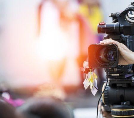 Étapes de la mise en œuvre d'une stratégie de production de vidéos d'entreprise