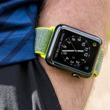 Connaissez-vous bien les formes de vos montres ?