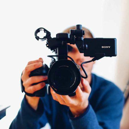 Ce qu'il faut rechercher lors du choix d'un photographe professionnel de Chicago