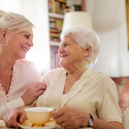 Comment le vieillissement affecte-t-il les différentes fonctions sensorielles ?